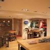 Vente - Local commercial - 230 m2 - Fontainebleau