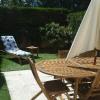 Revenda - Apartamento 3 assoalhadas - 61 m2 - Béziers