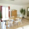 House / villa house / villa 5 rooms Trosly Breuil - Photo 6