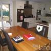 Maison / villa maison 8 pièces Cagnes sur Mer - Photo 15