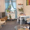 Affitto - Appartamento 2 stanze  - Gevelsberg