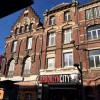 Vente - Appartement 3 pièces - 60 m2 - Valenciennes - Photo