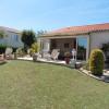 Maison / villa a vendre maison familiale à la rochelle sur 871 m² La Rochelle - Photo 1