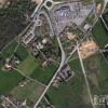 Vente - Terrain - 850 m2 - Limoges