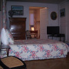 Appartement 4 pièces Paris 1er - Photo 6