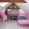 Maison / villa maison Couloisy - Photo 4