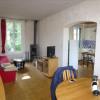 Maison / villa maison Compiegne - Photo 2