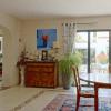 Maison / villa maison contemporaine - 10 pièces - 386 m² Saujon - Photo 15