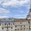 Vente de prestige - Appartement 5 pièces - 140 m2 - Paris 7ème