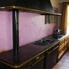 Maison / villa maison de charme Langon - Photo 3