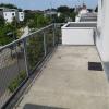 Appartement 2 pièces Lille - Photo 4