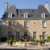 Deluxe sale - Chateau 8 rooms - 400 m2 - Rennes