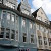 Rental - Apartment 3 rooms - Gütersloh