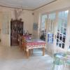 Maison / villa proche la rochelle à chatelaillon-plage Chatelaillon Plage - Photo 1