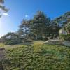 Maison / villa villa de plain-pied Vaux sur Mer - Photo 2