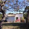 Sale - Architect house 9 rooms - 230 m2 - Six Fours les Plages - Photo