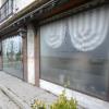 Vente fonds de commerce - Boutique 6 pièces - 113,57 m2 - Conflans Sainte Honorine