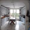 Maison / villa proche la rochelle à chatelaillon-plage Chatelaillon Plage - Photo 7