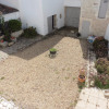 Maison / villa belle charentaise sur 1322 m² La Rochelle - Photo 10