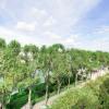 Продажa - Двухуровневая квартира 5 комнаты - 102 m2 - Neuilly sur Seine