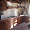 Maison / villa maison ancienne 10 pièces Pouilly en Auxois - Photo 4