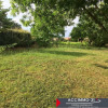 Vente - Terrain - 1160 m2 - Drémil Lafage