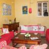 Maison / villa maison de village Castets en Dorthe - Photo 4