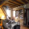 Maison / villa maison ancienne Semur en Auxois - Photo 8