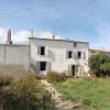Maison / villa belle charentaise sur 1322 m² La Rochelle - Photo 7