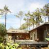 Maison / villa villa 5 pièces Lege Cap Ferret - Photo 1