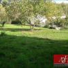 Maison / villa maison Berneuil sur Aisne - Photo 2