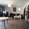 Vendita - Appartamento 3 stanze  - 76 m2 - Talence