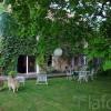 Maison / villa maison 10 pièces Luzarches - Photo 2