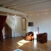 Location - Loft 2 pièces - 75,83 m2 - Paris 14ème