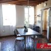 Maison / villa maison Attichy - Photo 3