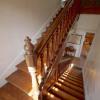 Maison / villa villa et sa dépendance - 8 pièces - 147 m² Royan - Photo 12
