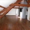 Appartement appartement Vic sur Aisne - Photo 1