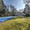 Maison / villa propriété contemporaine Lamorlaye - Photo 15