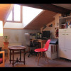 Verkoop  - Appartement 2 Vertrekken - 32 m2 - Lyon 4ème