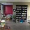 Appartement appartement ancien Rouen - Photo 1