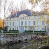 Vente de prestige - Château 22 pièces - 1200 m2 - Bréval