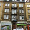 Appartement appartement f4 proche centre Thionville - Photo 1