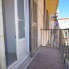 Vente - Appartement 2 pièces - 60 m2 - Nice - Photo