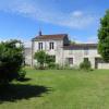 Vendita - Casa 5 stanze  - 91,1 m2 - La Rochelle