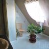 Appartement 4 pièces Wolfisheim - Photo 12