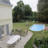 Maison / villa maison 11 pièces Viarmes - Photo 2