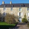 Deluxe sale - Manor house 11 rooms - 426 m2 - Thury Harcourt