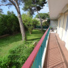 Appartement 2 pièces Antibes - Photo 1