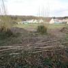 Vente - Terrain - 1001 m2 - Saint Arnoult en Yvelines