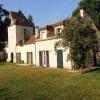 Location de prestige - Propriété 8 pièces - 168 m2 - Louveciennes